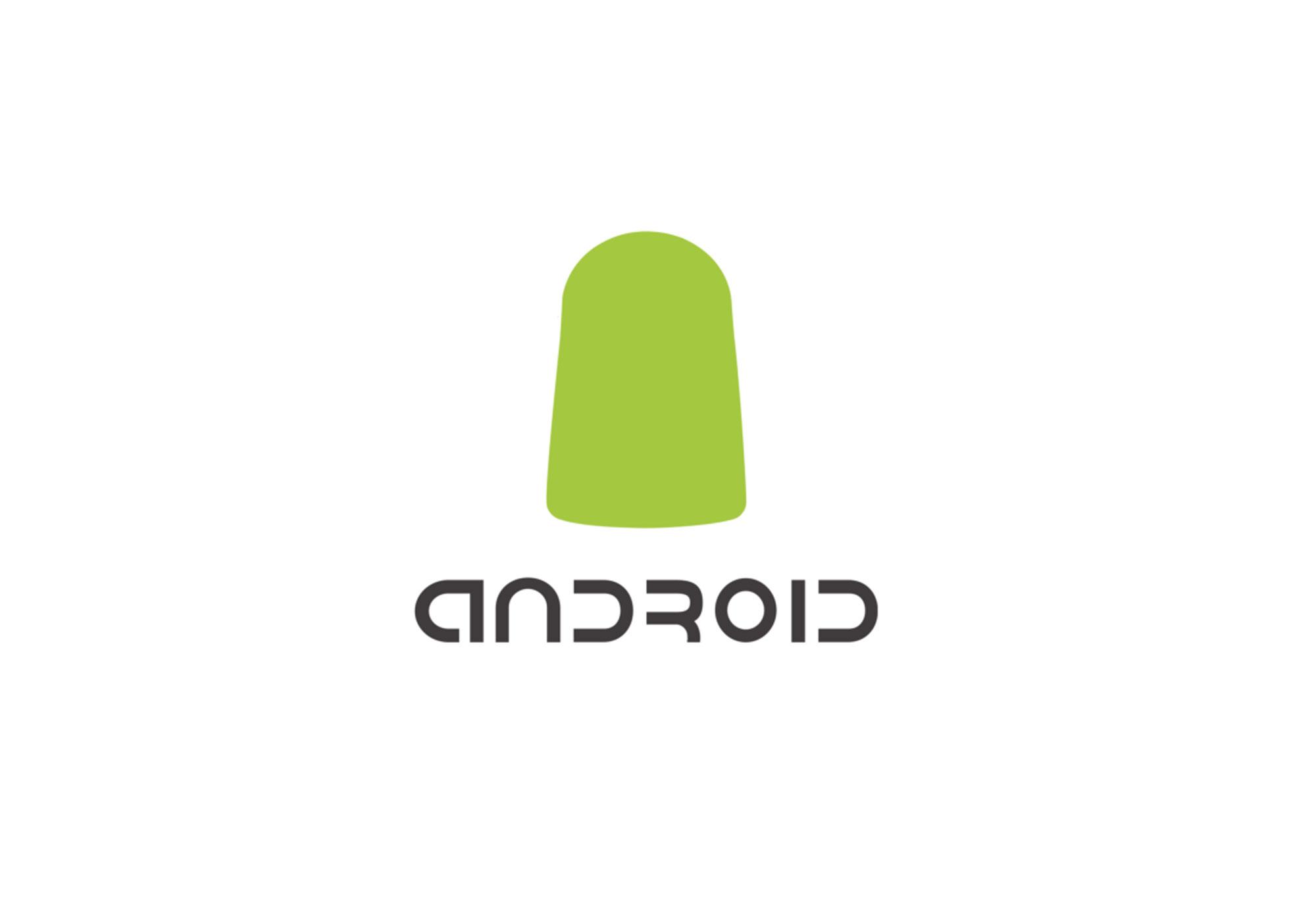 Watson-Android-Ergebnis